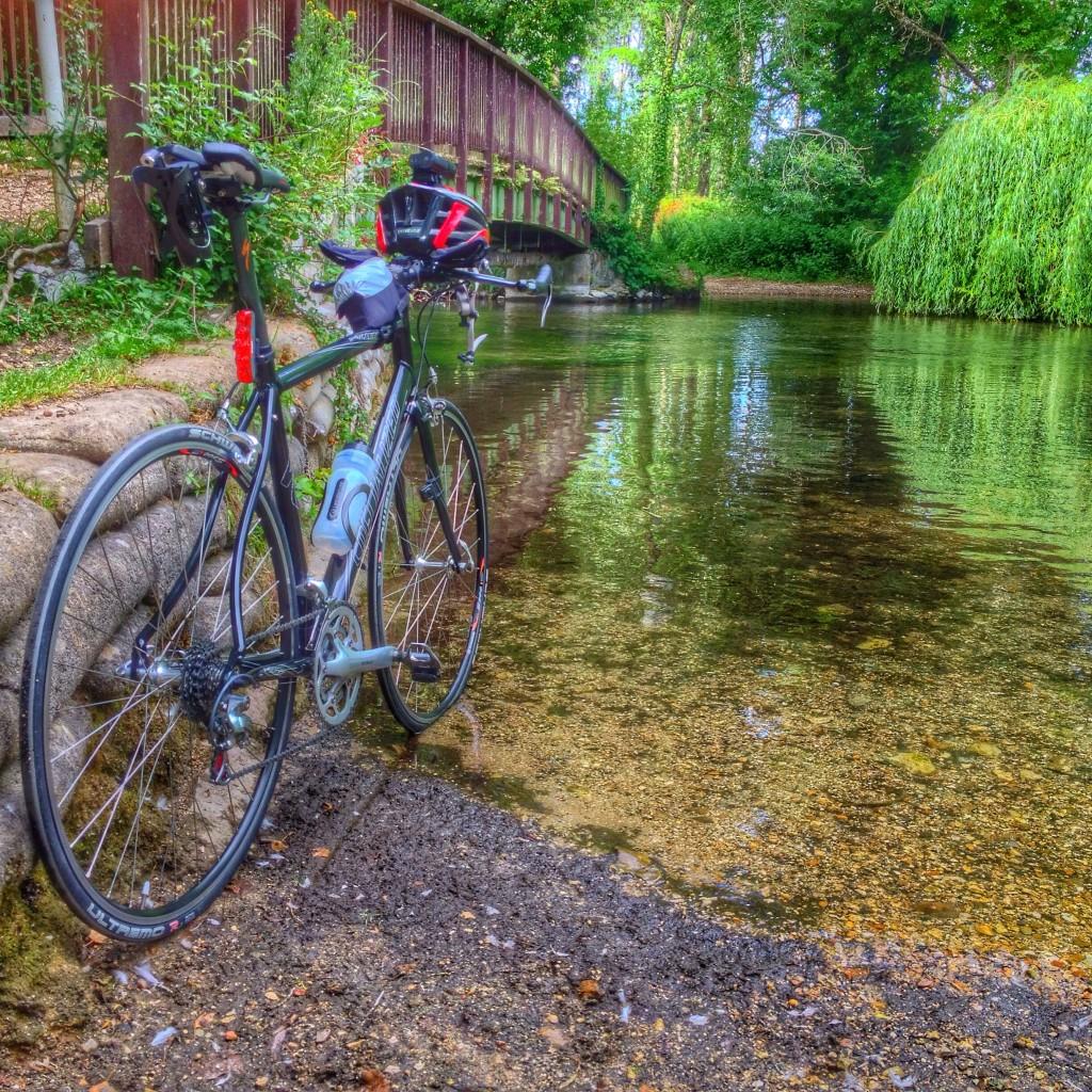 themanoutdoors bike