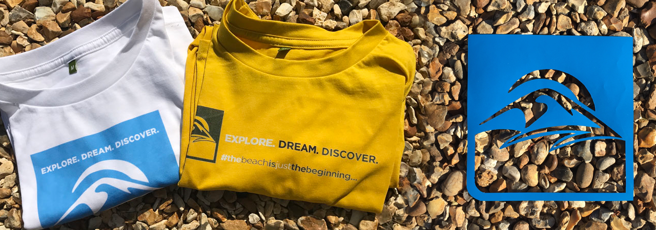 Clothing, Appeal, Gear, #themanoutdoors #exploredreamdiscoverUK