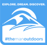 THE MAN OUTDOORS - A blog for anyone who loves the great outdoors. #themanoutdoors www.themanoutdoors.com