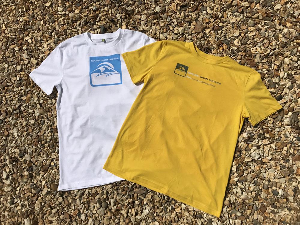 TheManOutdoors Clothing